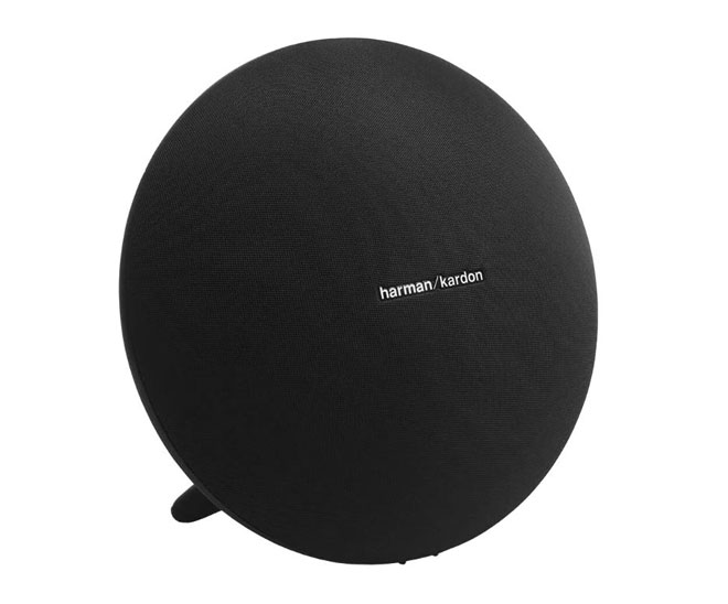 Блютуз колонка Harman kardon onyx studio 4
