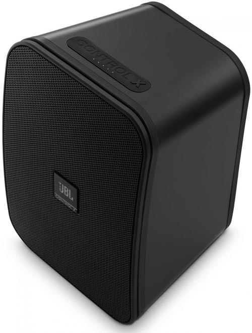Блютуз колонка Jbl Control XT Wireless