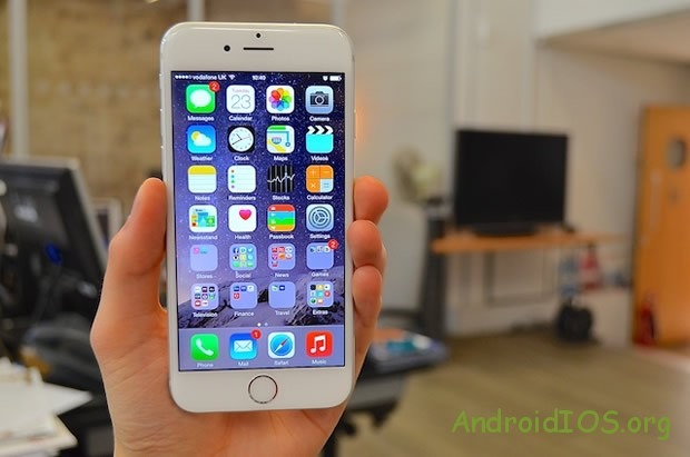 Apple-iPhone-6-Review-Photo1
