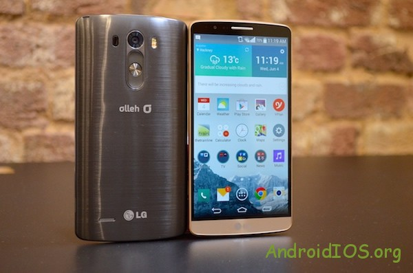 LG-G3-Review-Photo10