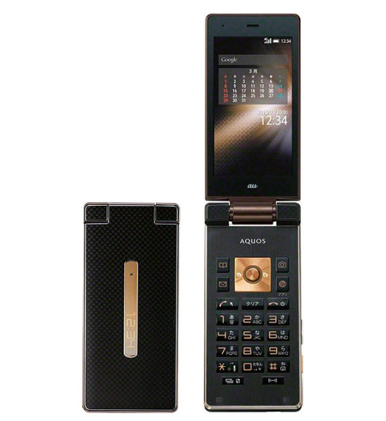 knopochnye-telefony-na-os-android