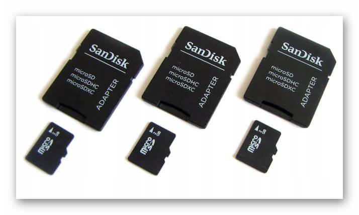 Как играть с карты памяти на андроид углекислотные сварочные полуавтоматы подольск