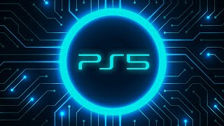PS5 RUMORED SPECS LEAKED, SILENT HILL RETURNS? & MORE