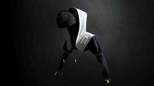 3058308-inline-5-the-perfect-vr-headset-is-actually-just-a-hoodie