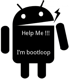 Fix-Android-Bootloop