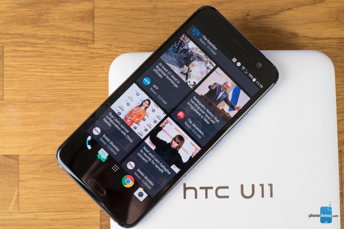 C:UsersAlexeyPicturesHTC U11HTC-U11-Review-001.jpg