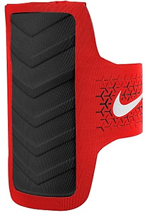 Nike Womens Distance ARM Band 2.0