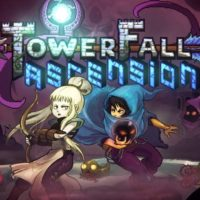 TowerFall Ascension доступна бесплатно в Epic Games Store